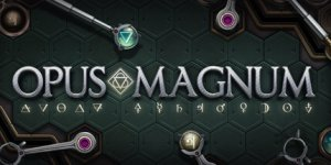 Opus Magnum – Download PC + Crack