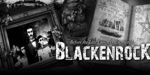 The Last Crown: Blackenrock – Download + Crack (FULL GAME for FREE)