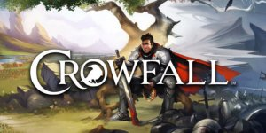 Crowfall – Download Full Game + Torrent + Crack – FREE