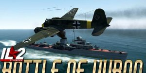 IL-2 Sturmovik: Battle of Kuban FREE DOWNLOAD + CRACK