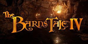The Bard's Tale IV – Download Full PC Game with Crack