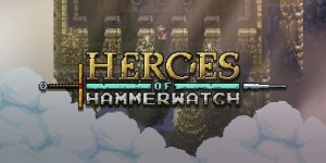 Heroes of Hammerwatch – Download PC Game + Crack [TORRENT INCLUDED]