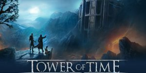 Tower of Time – Download Game + Crack [FREE]