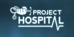 Project Hospital – Download